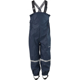 Tretorn Kids Wings High Rainpants Navy